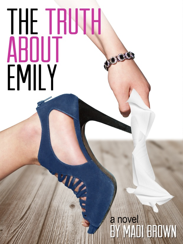 Bookcover-The-Truth-About-Emily