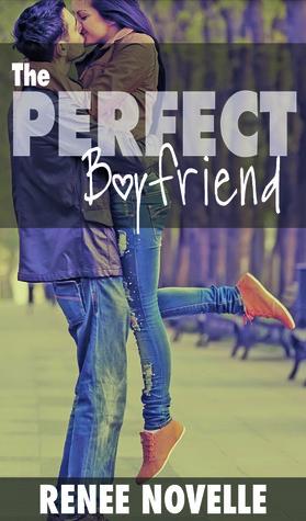 PerfectBoyfriend
