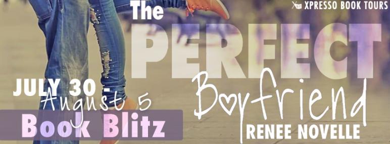 ThePerfectBoyfriendBlitzBanner1