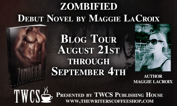 Zombified-Large-Blog-Tour-Banner