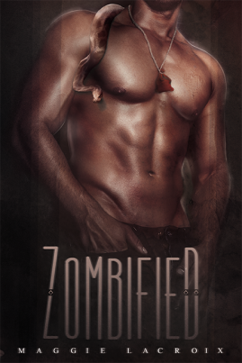 Zombified-Low-Res-Cover