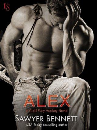 Alex Cover