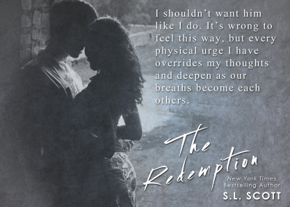 the redemption-7