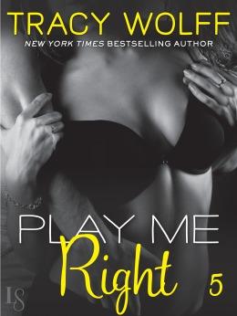 PlayMeRight5