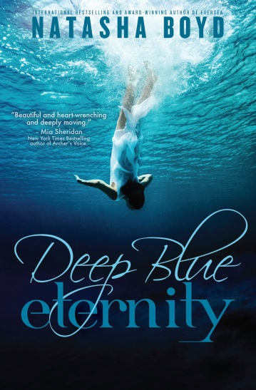 DEEP_BLUE_ETERNITY_FINAL_FRONT