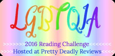 lgbt-books-challenge