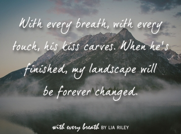 With-Every-Breath-Quote-Graphic-#2