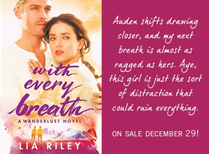 With-Every-Breath-Quote-Graphic-#3